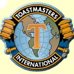 Klub Toastmasters i Szko?a Liderów w Dublinie