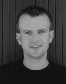 [lang_pl]Rozmowy va banque - Spotkanie z Wojciechem Tochmanem[lang_pl][lang_en]Va banque Talks – An Audience with Wojciech Tochman[/lang_en]