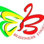 Second Eastern European Business Forum