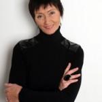 Rozmowy va banque: Psycholog w czasach popkultury – Spotkanie z Ew? Woydy??o