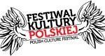 MyCork: II Festiwal Kultury Polskiej
