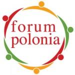 [lang_pl]VI Spotkanie Forum Polonia[/lang_pl]