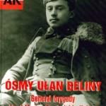 [lang_pl]Ósmy U?an Beliny[/lang_pl][lang_en]Belina's Eight Cavalryman[/lang_en]
