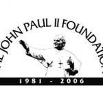 <!--:pl-->Ko?o Przyjació? Fundacji Jana Paw?a II w Dublinie<!--:-->