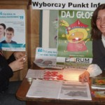 <!--:pl-->Informacja o wyborach lokalnych na Orkiestrze<!--:-->