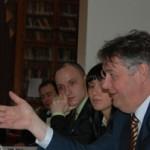 <!--:pl-->Podsumowanie konferencji - Szanse i Wyzwania - Polacy w wyborach lokalnych<!--:-->