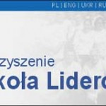 <!--:en-->School for Leaders for the Polish Community Abroad<!--:--><!--:pl-->Szko?a Liderów Polonijnych<!--:-->