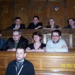 FP wyst?puje na Kongresie w Glasgow