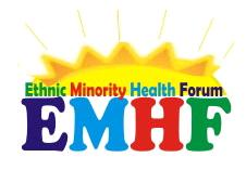 Ethnic Minorities Health Forum