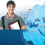 Konsultacje on-line dla uczniów