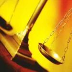 Porady prawne dla polonii