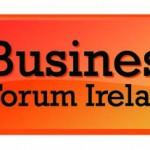 START ME UP! III edycja Business Forum dla przedsi?biorców w Irlandii