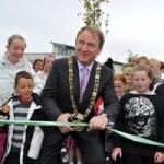 Kto powinin dostac nagrode Lorda Mayora Dublina?