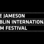 Polskie filmy na Jameson Dublin International Film Festival