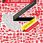 SHORT WAVES - Polish Short Film Festival - comes to Dublin!