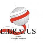 Polskie Szkoly Internetowe Libratus
