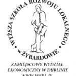 """Seminarium """"Polska emigracja w Irlandii: wczoraj i dzi?"""""""