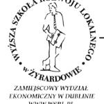 Academic Seminar: Polish Diaspora in Ireland: Yesterday and Today this Sunday