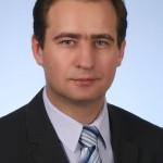 Spotkanie otwarte z niezależnym kandydatem do Sejmu RP