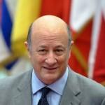 Minister finansów spotka się z Polonią w Irlandii