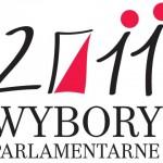 Wybory Parlamentarne 2011 - rejestracja do 6 października!