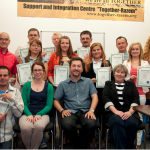 Program dla bezrobotnych Aktywator Centrum Together-Razem
