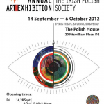 IPS Annual Exhibition