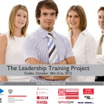 The Leadership Training Project