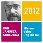 """Wystawa """"Janusz Korczak: Rzecznik Praw Dziecka"""" w Bibliotece Głównej w Dublinie"""