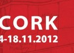Festiwal Kultury Polskiej w Cork
