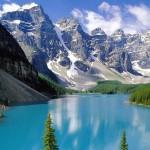 Kanada otwarta dla polskich emigrantów