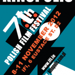 Immerse Yourself in Polish Cinema at Kinopolis Film Festival 2012