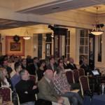 Forum Polskiego Biznesu w Dublinie