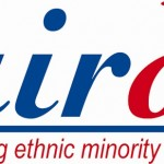 Konkurs na stanowisko Community Health Worker w Cairde