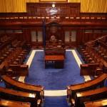 Opening Power to Diversity – pierwszy krok w irlandzką politykę!