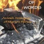 Migrant Poetry Lives