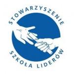 Polecamy: rekrutacja na Szkołę Liderów Polonijnych Europy Zachodniej