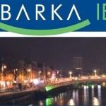 'Barka' pomaga migrantom z Europy Środkowo-Wschodniej