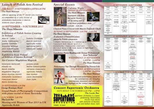 1 Brochure 2013