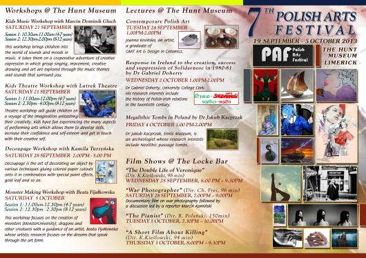 2 Brochure 2013
