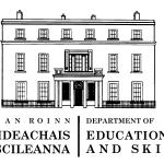 Konsultacje ministerialne w sprawie szkół podstawowych w Irlandii