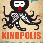 Polish film takes over the Irish Film Institute at KINOPOLIS 2013