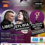 Polish Top Festival 2014