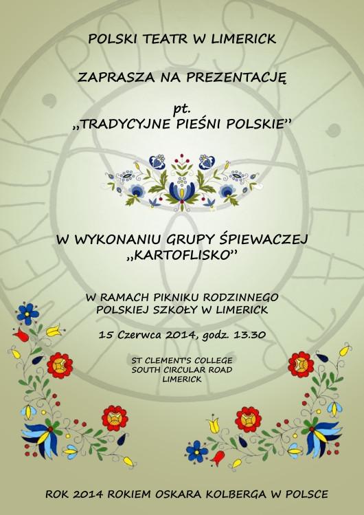 Plakat_v3