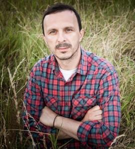 Marek Biegalski