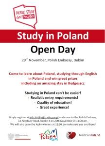 Open Day poster v5
