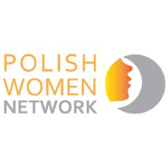 Polish Women Network w Limerick