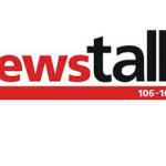 List otwarty do redakcji radia Newstalk