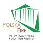 Polska Éire 2015 - festival