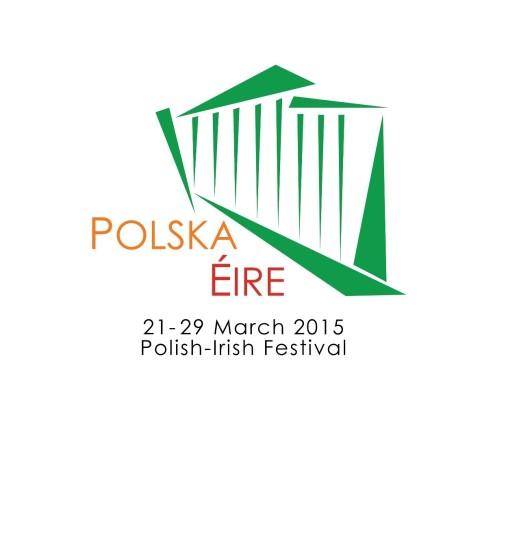 Festiwal Polska Éire 2015